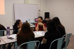 EduAtive JB Training