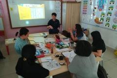 EduAtive Melaka Training