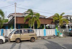 Big Tree Edu Sdn Bhd